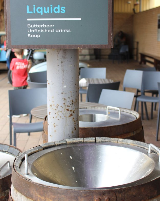 butterbier-entsorgungsstelle
