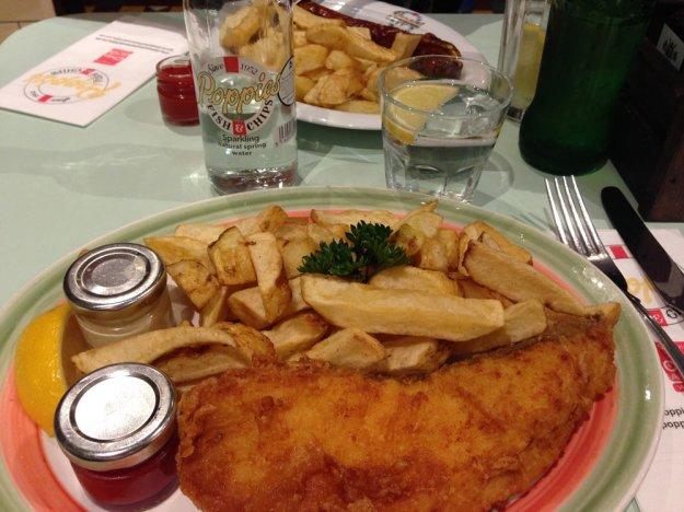 fish-und-chips