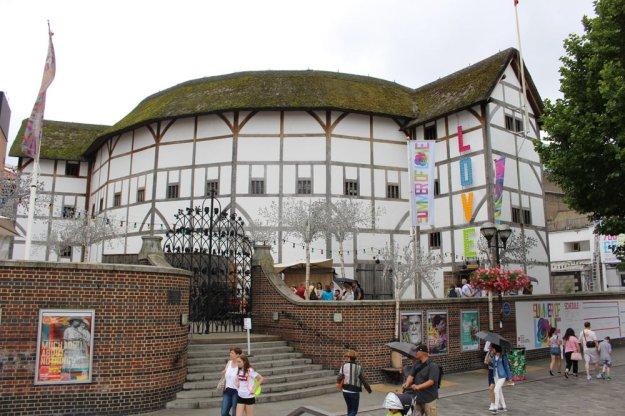 globe-theater