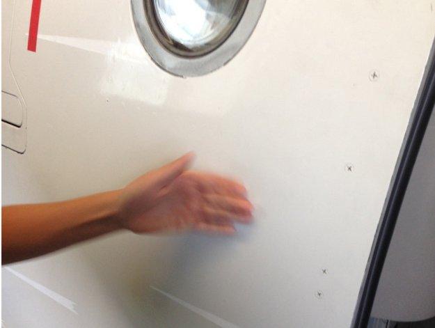 handauflegen-flugzeug