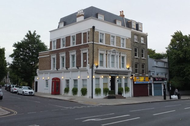 haverstock-hotel-london