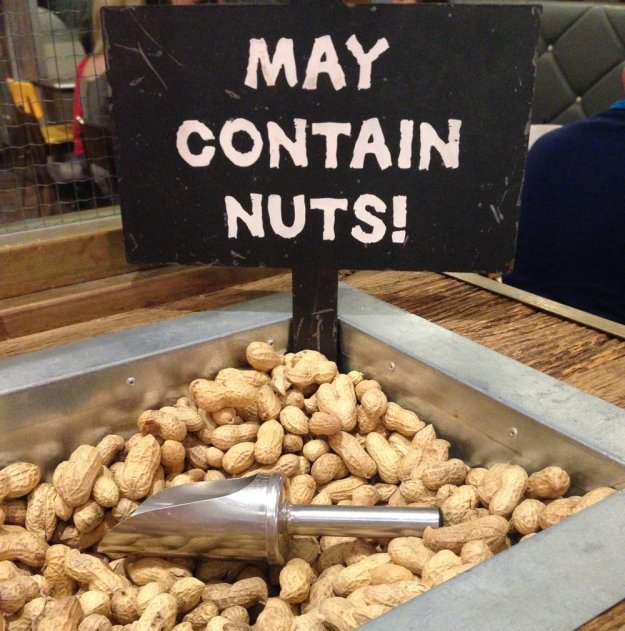 may-contain-nuts
