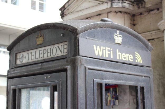 wifi-zelle