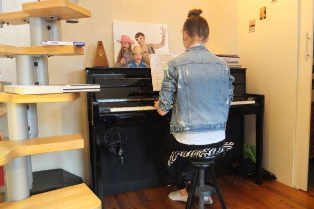 yamaha-e-piano