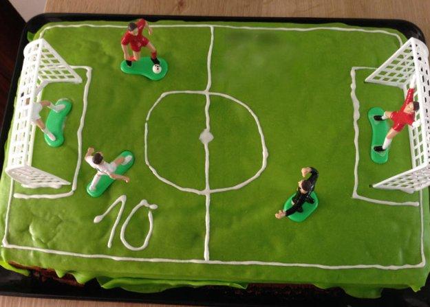 fussball-torte.jpg