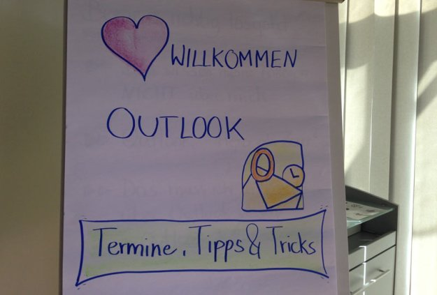 outlook-flipchart.jpg