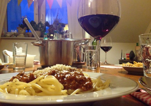 spaghetti-bolognese.jpg