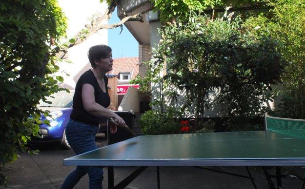 tischtennismatch.jpg