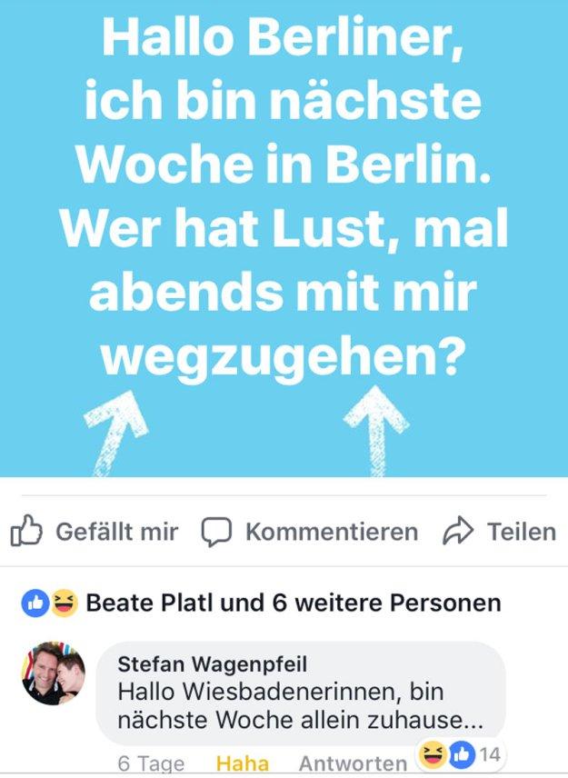 berlinaufruf