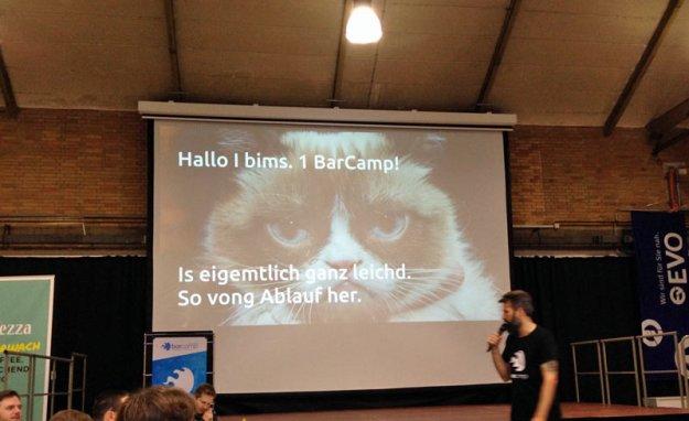 ibims-1barcamp.jpg