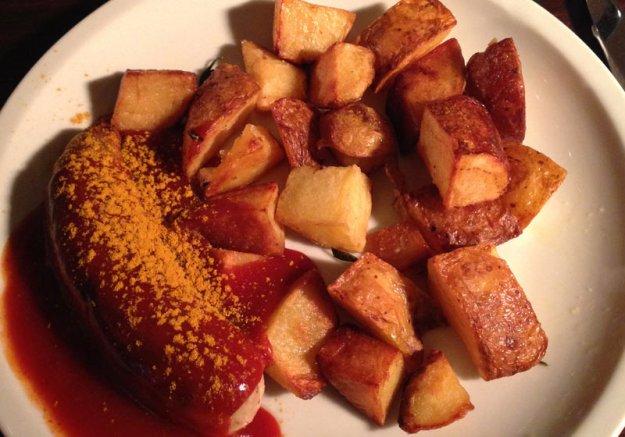 weihnachtsmarkt-currywurst