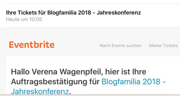 blogfamilia-ticket