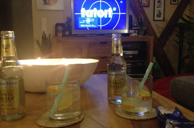 gintonic-an-tatort