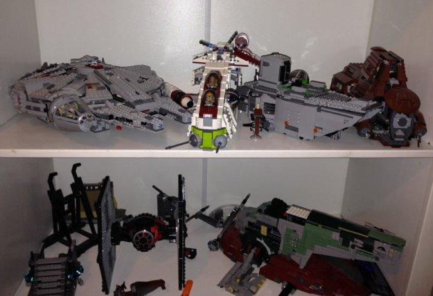 lego-star-wars-raumschiffe