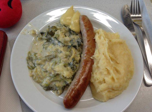 bratwurst-mit-wirsing