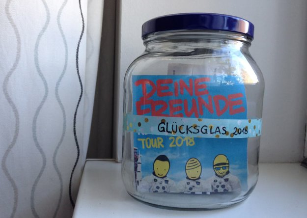 gluecksglas2018.jpg
