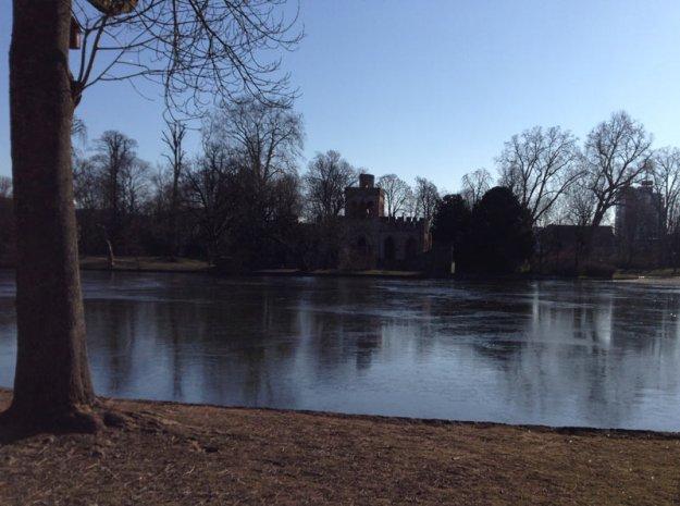 joggen-im-park-kalt.jpg