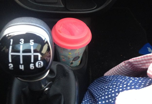 kaffee-im-auto.jpg
