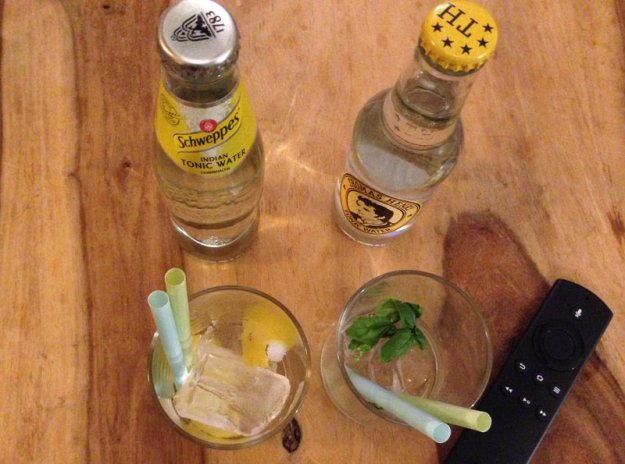 gin-tonic-mare