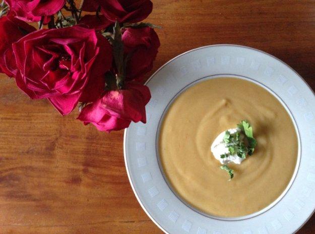 kartoffelsuppe-an-rosen