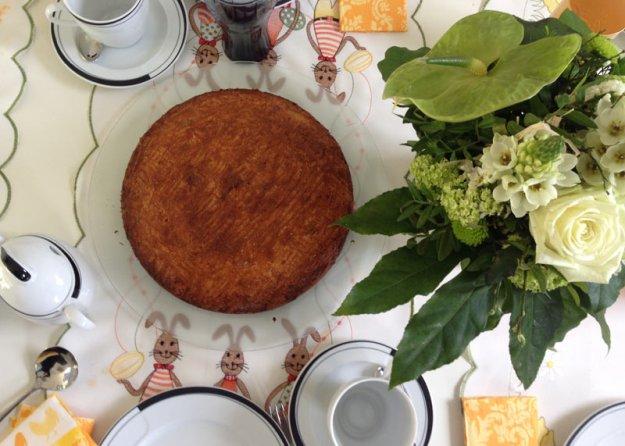 bretonischer-butterkuchen-ostern