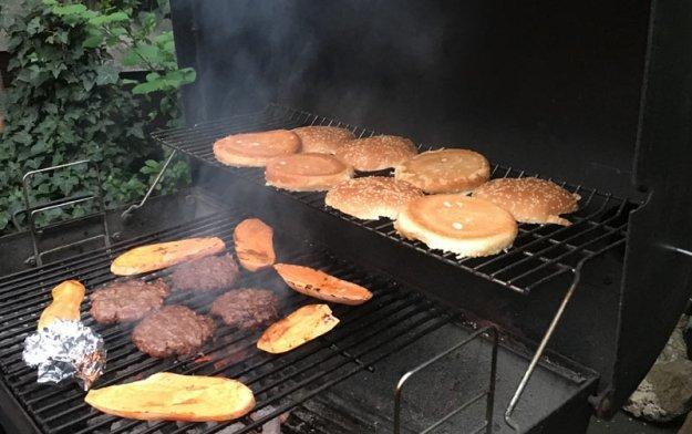 burger-grillen.jpg
