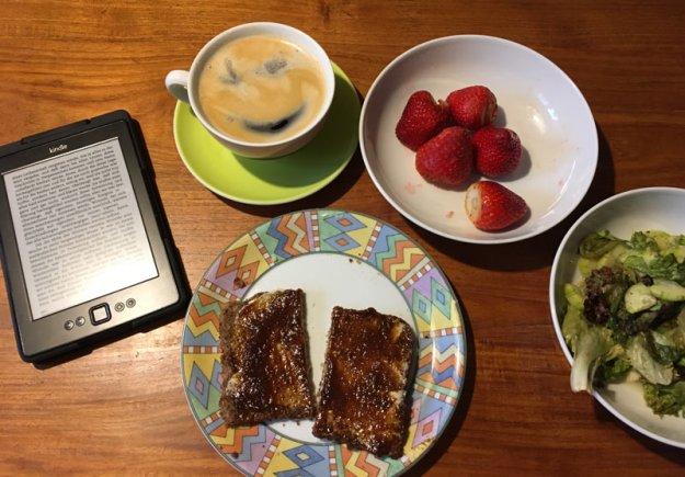 fruehstueck-latte-art