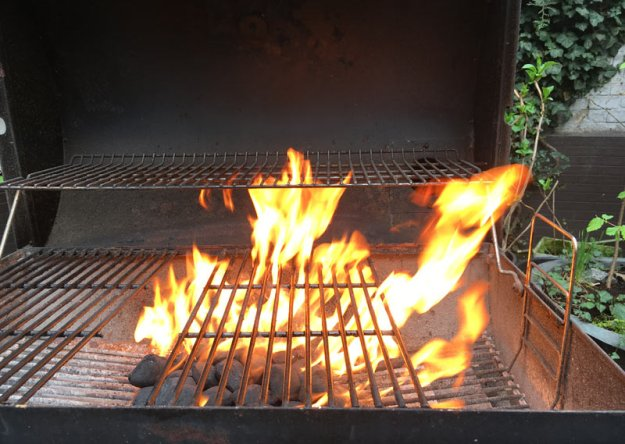 grillfeuer.jpg