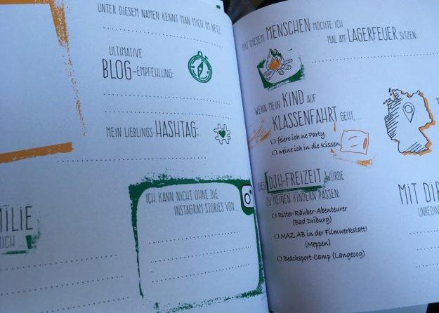 bloggerfreundebuch.jpg