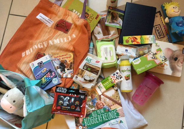 goodie-bag-blogfamilia18