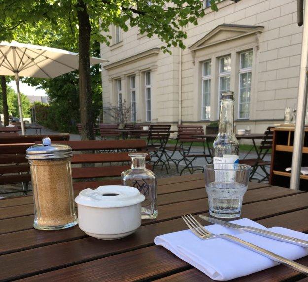 sarah-wiener-restaurant-berlin