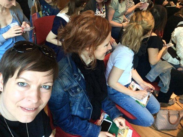 selfie-im-auditorium