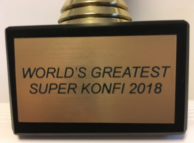 worlds-greatest-superkonfi.jpg