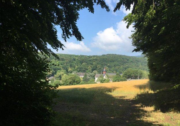 blick-auf-kloster-eberbach