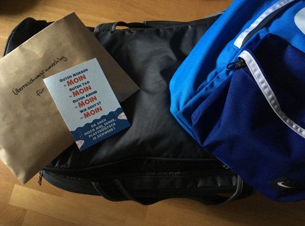 gepackte-taschen