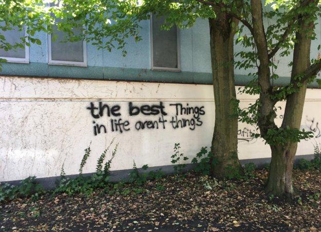 graffitie-nuernberg.jpg