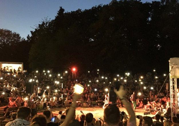 improsommer-taschenlampen