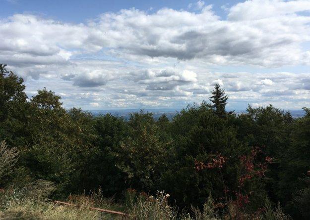 klettergarten2