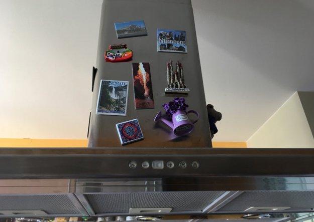 magnetsammlung-nuernberg