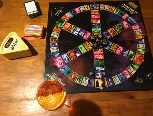 trivial-pursuit-madala