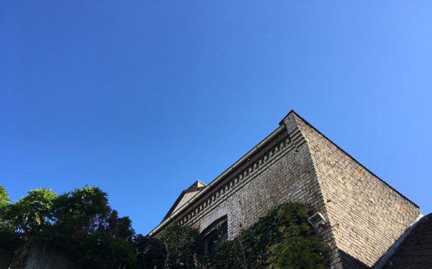 blauer-himmel.jpg