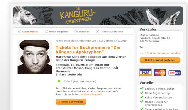 marc-uwe-kling-tickets.png