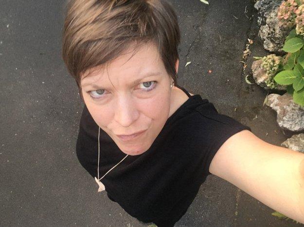 muerrisches-selfie.jpg