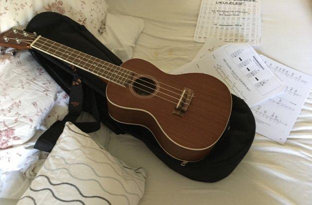 verenas-ukulele.jpg