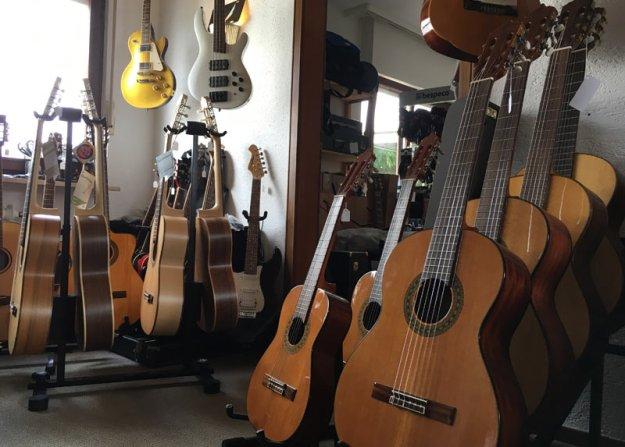 viele-gitarren.jpg
