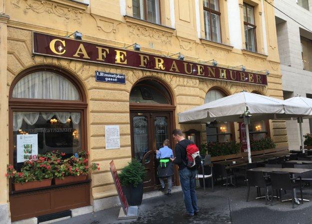 cafe-frauenhuber