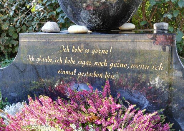 grab-zentralfriedhof.jpg