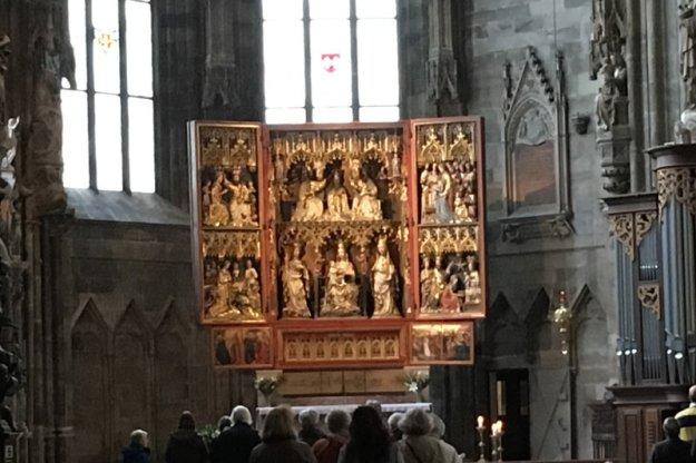 wiener-neustaedter-altar