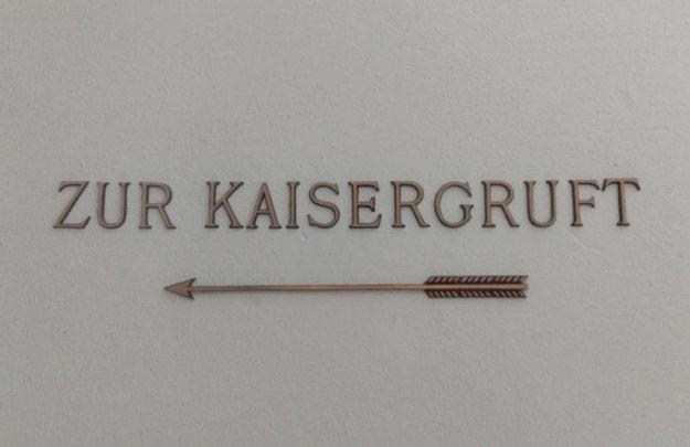 zur-kaisergruft