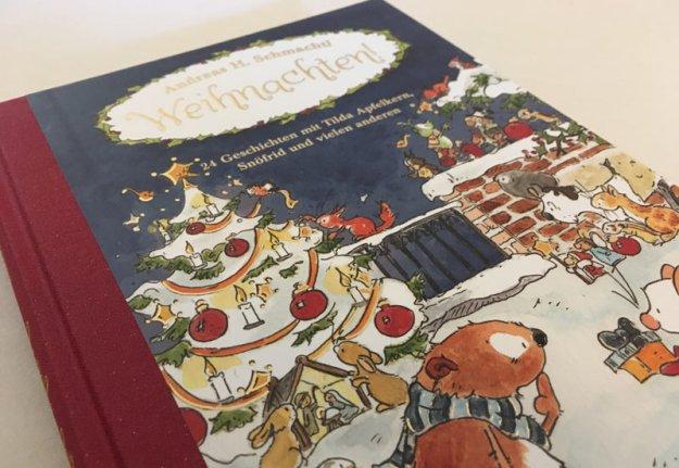 24-weihnachtsgeschichten-buach.jpg